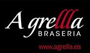 Agrella Braseria